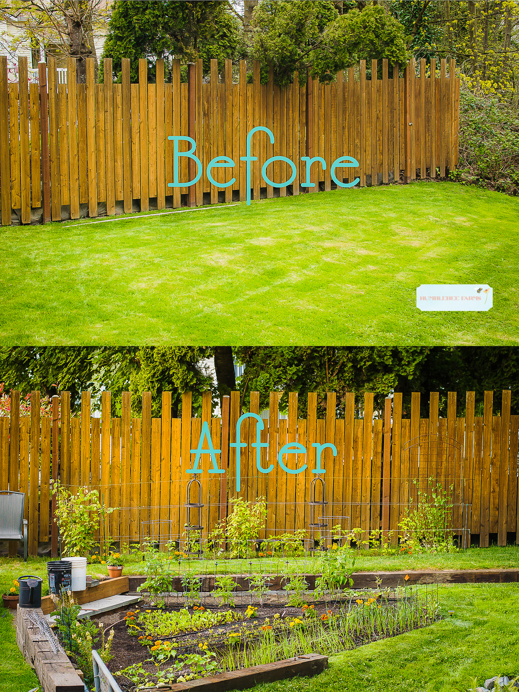 landscape timbers for fence posts best fence 2018